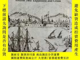 二手書博民逛書店Southeast罕見Asia in the Age of Commerce 1450-1680 Volume T