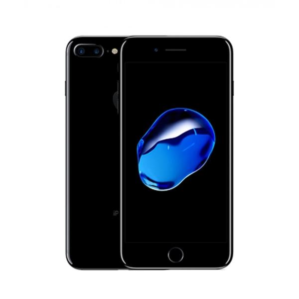 完整盒裝保固一年Apple iPhone 7 Plus 128GB 紅色原裝機防塵防水 開發票 外觀全新 店面現貨