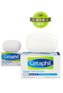 Cetaphil 舒特膚 溫和潔膚凝脂皂...