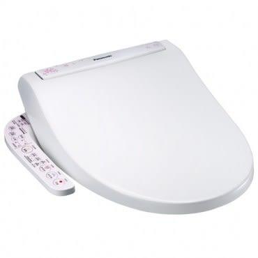 Panasonic溫水洗淨便座DL-EH30TWS