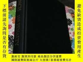 二手書博民逛書店DICK罕見FRANCIS 10-Ib PENALTY (精裝)Y5834 DICK FRANCIS MICH