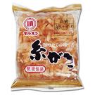 大順柴魚片15g
