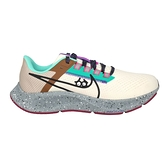 NIKE AIR ZOOM PEGASUS 38 男運動跑步鞋(免運 慢跑 飛馬≡體院≡ DO2337-100