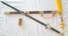 郭常喜的興達刀鋪-神明劍(10309)玄...