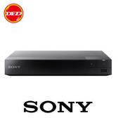 (殺)SONY BDP-S1500 藍光DVD多媒體播放機 公貨