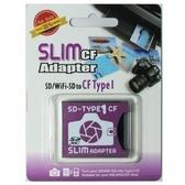 金士頓 CF記憶卡套件 【SDCS2/32GB-CF】 32GB CF 卡 Type I 套件組 新風尚潮流