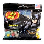 吉力貝糖豆(蝙蝠俠包裝) 80g