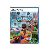 [哈GAME族]預購片 11/19發售預定 PS5 小小大冒險 中文版 黏土動畫風格 3D 繪圖風格 動作遊戲