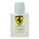 Ferrari Life Essence Bright 光元素淡香水 4ml