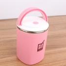 保溫飯盒不漏水304不銹鋼保溫飯盒12單層學生兒童保溫桶創意可愛女便當盒聖誕交換禮物