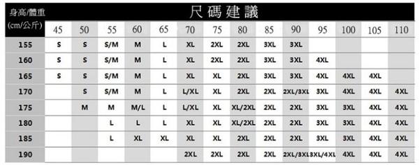 澤米/神T 純棉 Dior HOMME T恤 YSL GD 余文樂 AD 素T Champion 短T 潮T