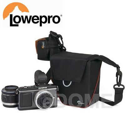 LOWEPRO 羅普 Compact Courier 70 信差輕巧包 70 (6期0利率 免運 立福公司貨) 單肩側背 相機包