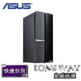 3C搶先慶~ ASUS 華碩 P50AD-0031A416UMS 4代i3雙核Win8.1電腦 ( I3-4160T/4G/1TB/WIN8.1)