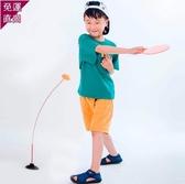 乒乓球練球器 訓練神器單人自練兒童家用健身器材