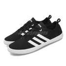 adidas 休閒鞋 QT Vulc 2...