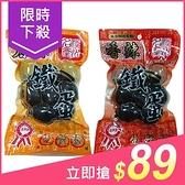 生發號 雞蛋/鳥蛋 鐵蛋(1包入) 原味/香辣 款式可選 【小三美日】 台灣淡水名產 $99