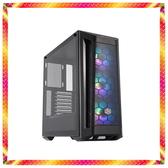 B450 三代八核 R7-3700X 十六緒 RX5500XT 8GB 強顯 M.2 固態硬碟