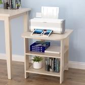 茶几簡約創意方幾茶幾客廳茶台簡易家用小桌子方桌迷你臥室床頭櫃木桌【快速出貨八折搶購】