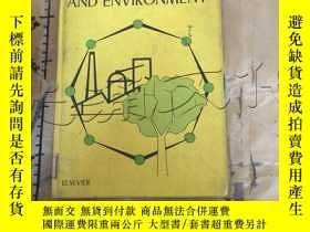 二手書博民逛書店Sulfur,罕見Energy, and Environment