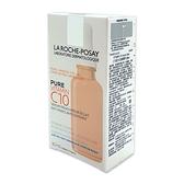 《公司貨可積點》理膚寶水C10肌光活膚精華30ml/瓶 PG美妝