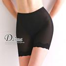 束褲  420丹『全竹炭』雕塑曲線~緊實提臀美腿褲M~XXL(經典黑)【Daima黛瑪】
