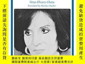 二手書博民逛書店Here罕見There Was Once A CountryY307751 Venus Khoury-ghat
