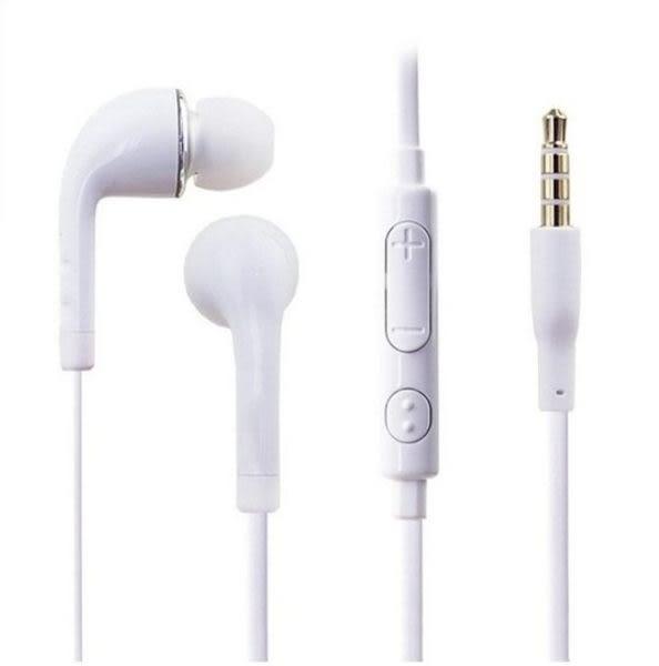 [24hr-現貨快出] Samsung【SZ三星 HTC 華碩 華為 線控耳機 3.5mm】通用很多品牌的 耳機