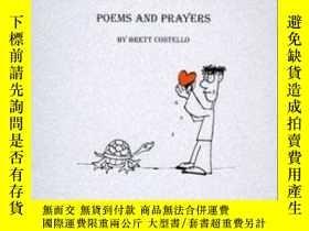 二手書博民逛書店【罕見】Exposing The Heart: Poems An