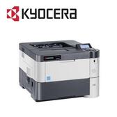 [富廉網]【KYOCERA】京瓷 ECOSYS P3060dn A4 黑白雷射印表機