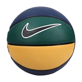 NIKE LEBRON PLAYGROUND 4P 7號籃球(室內外 訓練 免運 ≡排汗專家≡