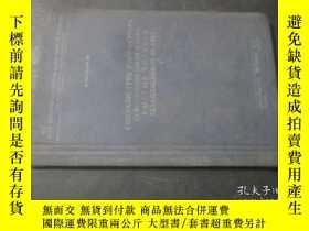 二手書博民逛書店十月革命以後柯語詞彙的變化罕見以圖爲準Y6713 外文書籍 外文