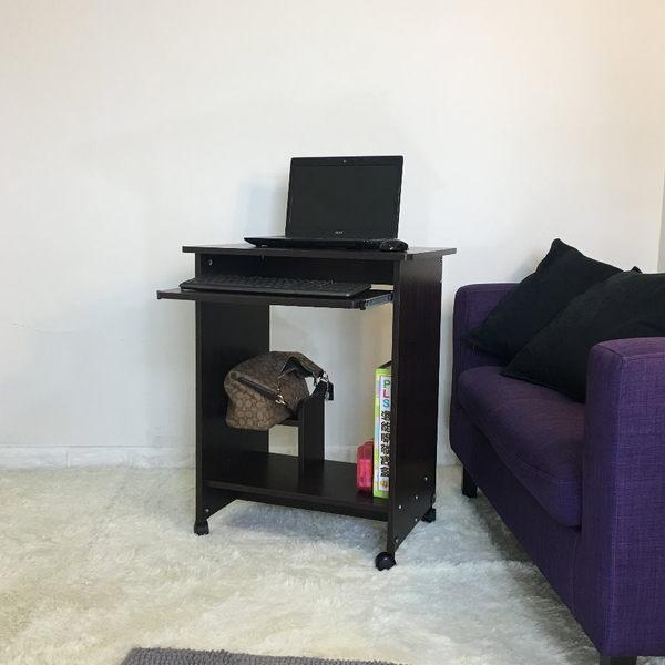 ONE HOUSE-DIY家具-第二代小空間電腦桌/多功能電腦桌