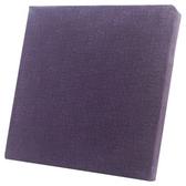 雅至厚坐墊 紫色款 55x55x5cm