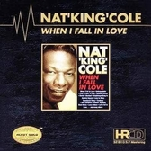 【停看聽音響唱片】【CD】納京高: 當我們墜入愛河