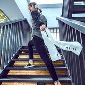 運動毛巾健身跑步吸汗加長純棉吸