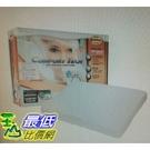[COSCO代購] W1024712 Comfort Tech 舒適支撐枕
