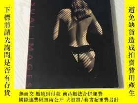 二手書博民逛書店sensual罕見imagesY20850 p i e books p i e books 出版1994