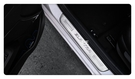 【車王小舖】現代 Hyundai Super Elantra 外置迎賓踏板 門檻飾條 門檻條 外迎賓 外防刮踏板