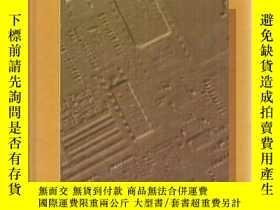 二手書博民逛書店Printed罕見Circuit Board Design Techniques For Emc Complian