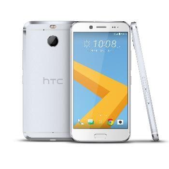 HTC 10 EVO 32G~加贈原廠觸控筆+旅行組