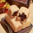 集集山蕉 鳳蕉酥 禮盒 (8入裝/盒,共5盒)