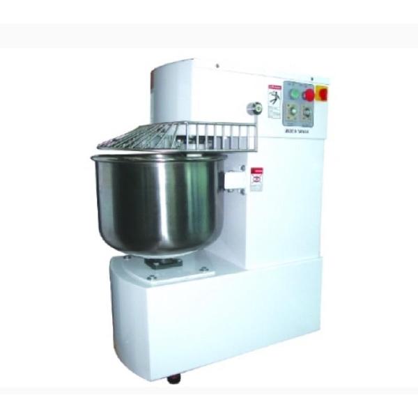 添碩 TS -6A 6公斤螺旋攪拌機 桶容量:30 公升 ◎ 馬力:1HP