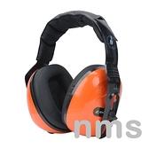 代爾塔耳罩 專業隔音耳罩 防噪音睡覺降噪音睡眠用工廠學習射擊用