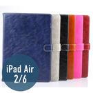 iPad Air 2/ iPad 6雙面...
