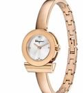 [COSCO代購] W1589978 Salvatore Ferragamo 女錶 FQ5050014