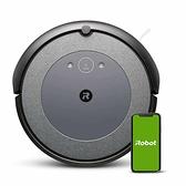 (美國代購) 美國 iRobot Roomba i3(3150)機器人掃地機 保固一年 代購費
