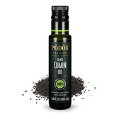 波多爾Podor~黑種草油100ml/罐