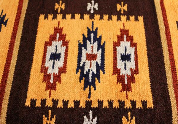 手織地毯(2款)