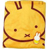 超細纖維米菲浴巾(L2856) 70x140cm 隨機【康鄰超市】