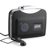 USB卡帶機 磁帶信號轉換直插U盤 新年牛年大吉全館免運